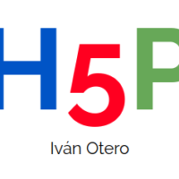 H5P - timeline