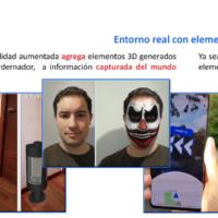 Ventajas y consejos de VR AR