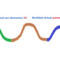 Real-a-Virtual