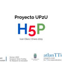 h5p video tutorial castellano